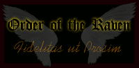 https://www.darkpoetry.com/branding/images/awards/ORDER_OF_THE_RAVEN.png