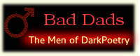 Bad Dads Men's Group