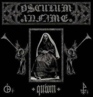 osculum infame's picture