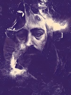 Alchemist's picture