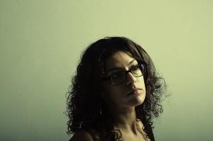 Carmina Gitana's picture